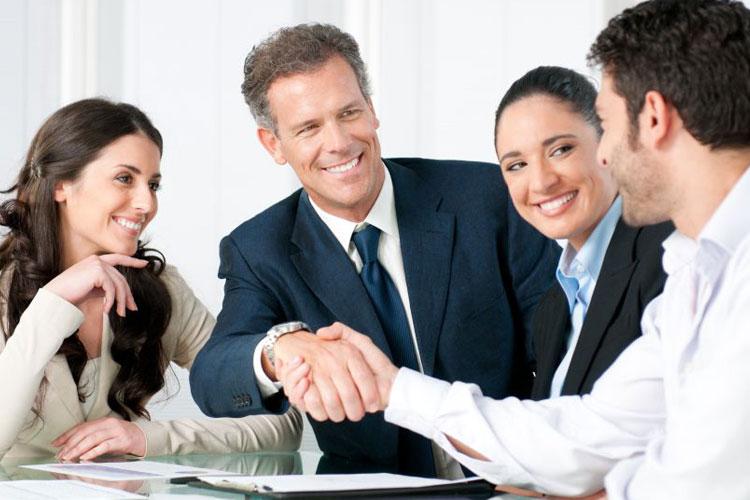 Employee Ethics