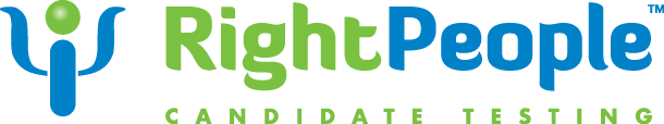 rightpeople.com.au