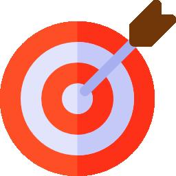 Sales Effectiveness Goals